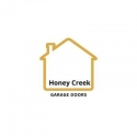 -  Honey Creek Garage Doors
