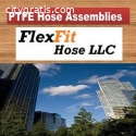 Hoses for Cip Systems