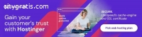 Hostinger Promo Code India 2021