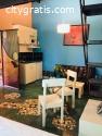 Hotel 2 Pisos Renta Por Mes OFERTA