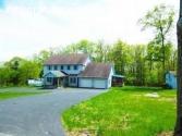...House 4 Sale Liberty, Ny