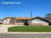 Houses for Sale in Orange County