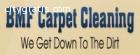 Houston Carpet Cleaning