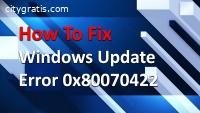 How can I fix windows 7 dism error 87?