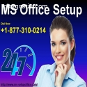 How Can Install Microsoft Office Setup