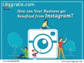 How can your business get benefitted fro