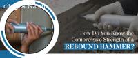 How do you know the compressive strength