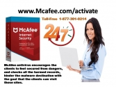How McAfee Activate one to more Device c