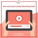 How much does YouTube Advertising Cost-