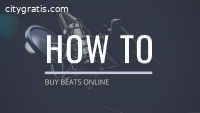 How to Buy Beats in Los Angeles