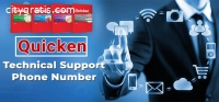 How to Contact Quicken Customer Service