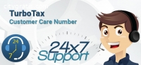 How to Contact TurboTax Support Phone Nu