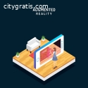 How to develop the finest AR App in USA?