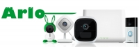 How to Download Arlo App in Windows and?