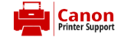 How to fix Canon Error Code U075? +1-888