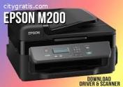 How to Fix Epson Printer Error Code 0x91