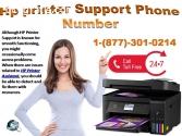 How to Fix HP Printer Offline & Online 1