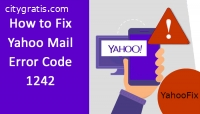 How To Fix Outlook Error Code 17897 On M