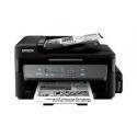 How to Get Epson Printer Offline