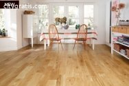 --How to Install Do It Yourself Floors