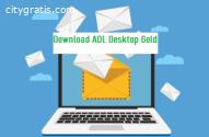 HOW TO INSTALL, DOWNLOAD AOL DESKTOP GOL