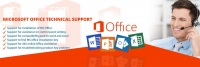 How to install Office setup?