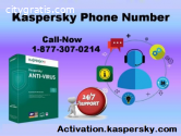 How to protect your system with Kaspersk