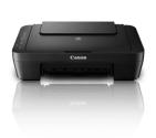 How to Setup Canon com ijsetup-Download