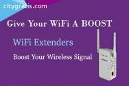 How to trobleshoot netgear Wi-Fi