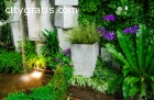 How to Use PermaLeaf® Outdoor Artificial