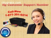 HP Customer support Number 1-877-301-021