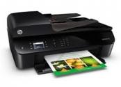 HP Printer Error Code e2 +1 888-633-7151