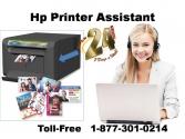 Hp printer Paper Jam Problem Repair for