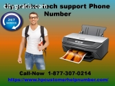 HP Printer Support help phone18773010214