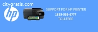 Hp Printer technical support number +185
