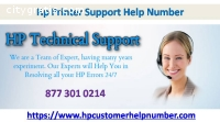 Hp Support Help Number | 1 877 301 0214