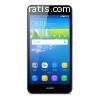 Huawei Y6 8GB Black (Silver-5000)