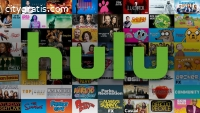 Hulu Code Activation for Hulu Devices |