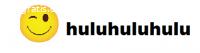 Hulu.com/Activate | Enter Hulu Activate