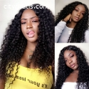 Human Hair Lace Wigs, Lace Front Wigs, F