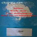 Hupharma sarms Aicar Powder