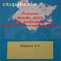 Hupharma sarms Andarine S4 powder