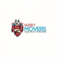 Husky Movers Los Angeles