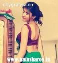 Hyderabad Escorts Service | NatashaRoy
