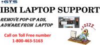 IBM Desktop [Support | 8004635163]