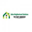 Idaho Neighborhood Solutions