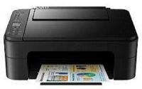 IJ.start.canon: Canon Printer Setup