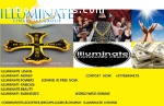illuminate to join +27783434273