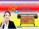 Immediate solutions hp printer Support N