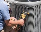 Improve AC Productivity by AC Repair